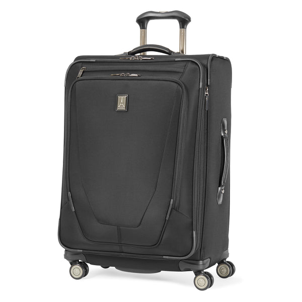 "Travelpro Crew 11 25"" Expandable Spinner Suiter"