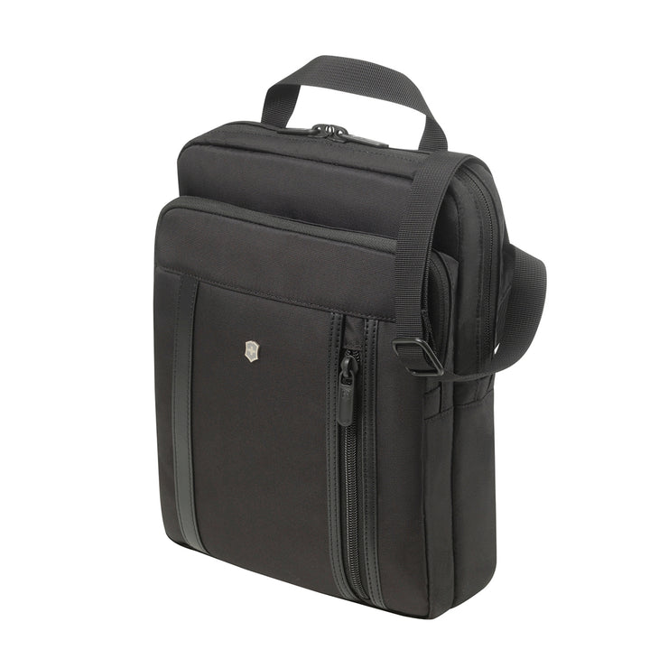 Victorinox Werks 2.0 Crossbody Laptop Bag