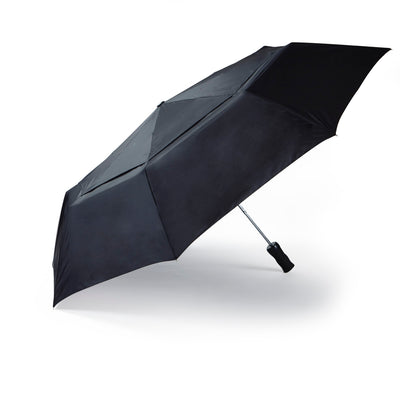 Boeing Windjammer Umbrella (73547710476)