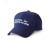 If It's Not Boeing Hat