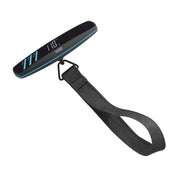 Digital Luggage Scale (1809758290042)