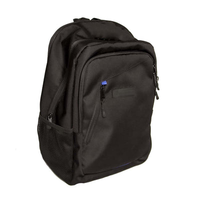 Boeing Classic Work Backpack