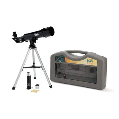 Celestron Kids Telescope Kit (6408943238)