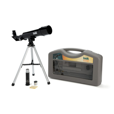 Celestron Kids Telescope Kit