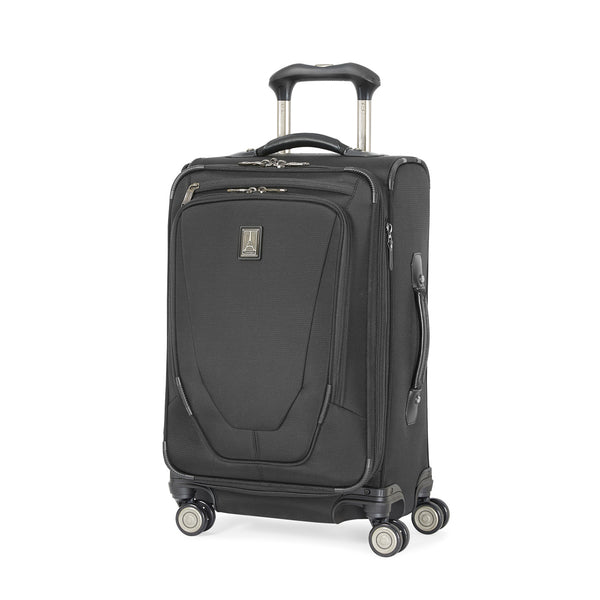 "Travelpro Crew 11 21"" Expandable Spinner Bag"