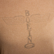 Boeing Women's Eco-Friendly Totem Hoodie