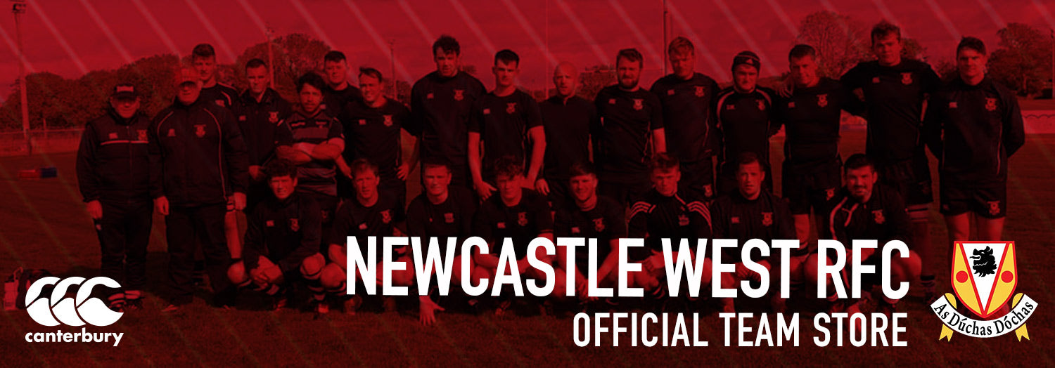 Newcastle West RFC