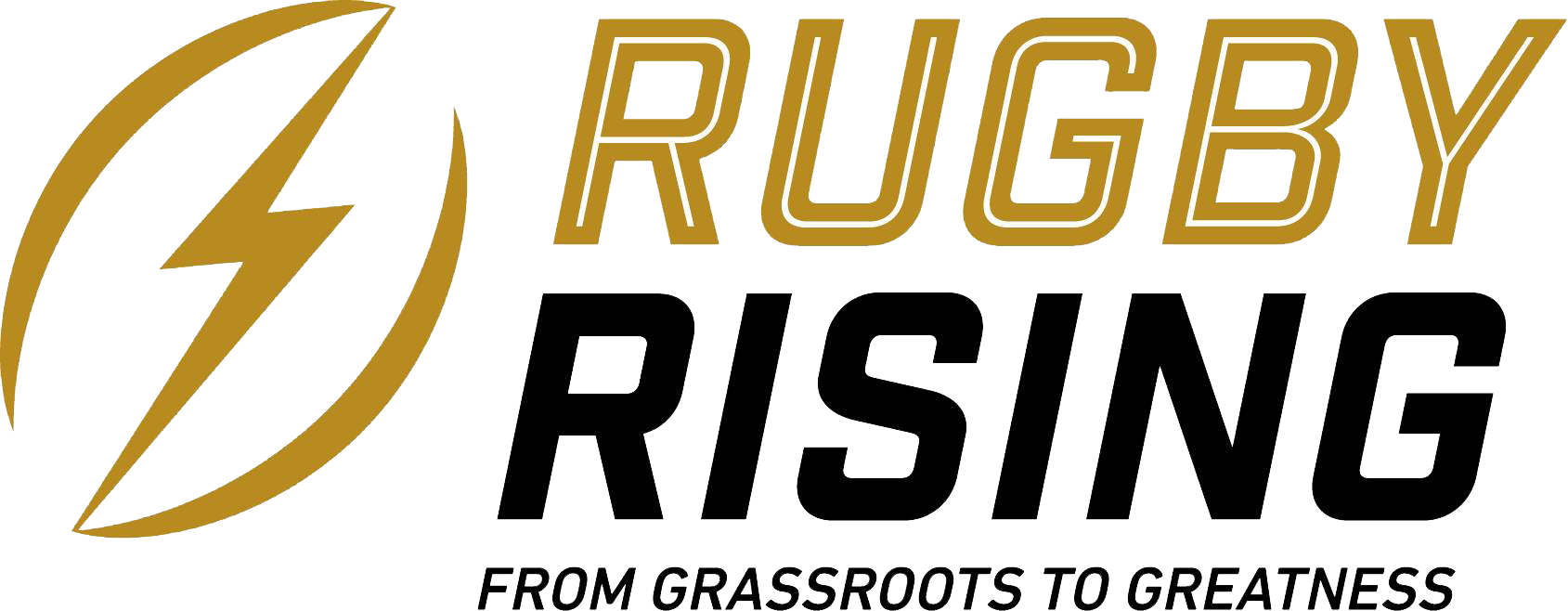 Rugby Rising 2018