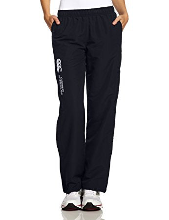 Canterbury Classic Open Hem Pants - Womens Fit