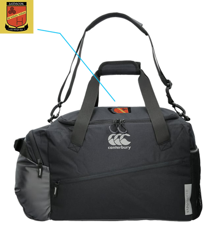 Ardscoil Old Boys RFC Vaposhield Gear Bag
