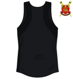 Athlone BC Performance Race Singlet