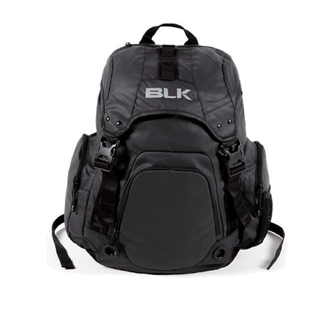 BLK Ranger Carbon Backpack