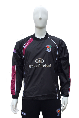 NUIG RFC Wet Top