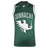 Ballyhaunis RFC Training Top *PRE-ORDER*