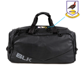 Ballyhaunis RFC CARBON Gear Bag