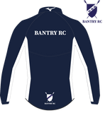 Bantry RC Mizuno Sohei Splash Jacket