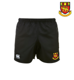 Buccaneers RFC Advantage Senior Shorts