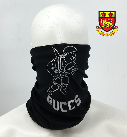 Buccaneers RFC Pirates Snood