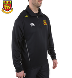 Buccaneers RFC Team 1/4 Zip Mid Layer