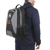 Buccaneers RFC Teamwear Backpack - Clearance