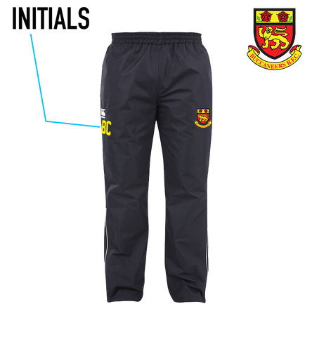 Buccaneers RFC Contact Pant - Waterproof