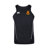 Buccaneers RFC Canterbury Team Gym Singlet