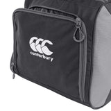 Buccaneers RFC Teamwear Holdall Gear Bag