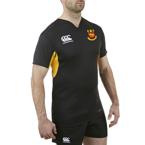 Buccaneers CORE 247 -  Canterbury Challenge Jersey - Adults Only