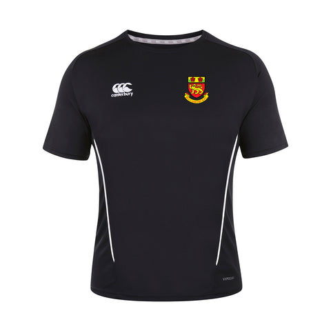 Buccaneers RFC Team T-Shirt