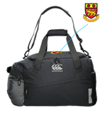 Buccaneers RFC Vaposhield Small Gear Bag- Clearance