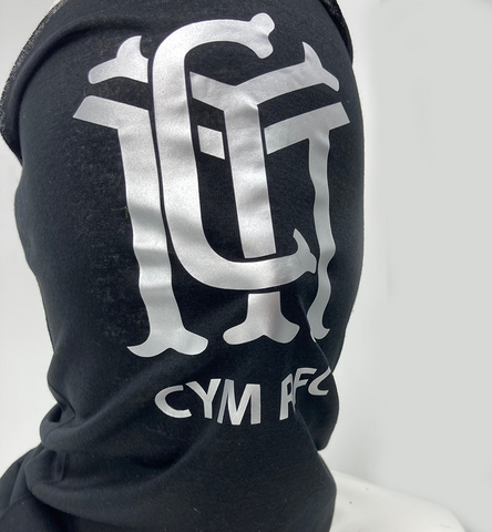 CYM Terenure Snood