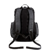 CYM Terenure RFC Ranger Carbon Backpack