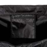 CYM Terenure RFC  CARBON Gear Bag