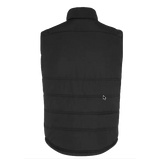 Galbally RFC Thermoreg Pro II Bodywarmer
