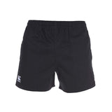 Canterbury Pro Short - Black Core 247 Range