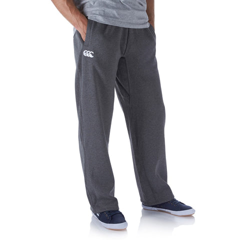 Canterbury Combination Pants