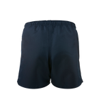 Tuam RFC Advantage Senior Shorts
