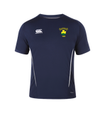 Donaghadee RFC Team Performance T-Shirt