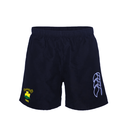 Tralee RFC Tactic Shorts
