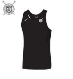 DULBC Trinity Ladies Performance Race Singlet