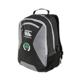 Tuam AC Backpack Front