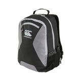 Teamwear Backpack - Clearance
