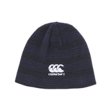 Westport RFC Club Beanie