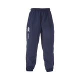 Canterbury Classic Open Hem Pants - Mens and Kids Fits