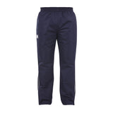 Team Contact Pant - Canterbury - Front