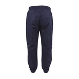 Team Contact Pant - Canterbury - Back
