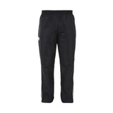 Claremorris RFC Contact Pant - Waterproof