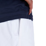 St Geralds DLS Club Pro Shorts