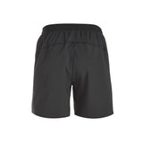 Buccaneers RFC Club Pro Shorts