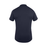 Tuam RFC Team Performance Polo Shirt